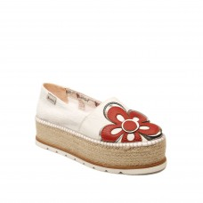 ESPADRİLLES WOMEN J.FLOR DREAMS V0001